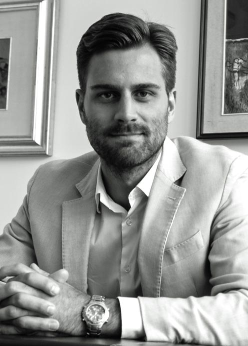Avv. Nicola Giordani